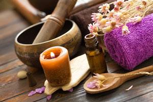 Massage Sonore