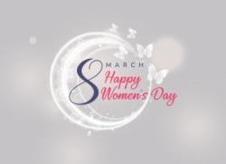 femme féminin 8 MARS 2020 DANSE CHANT MOUVEMENT CORPS
